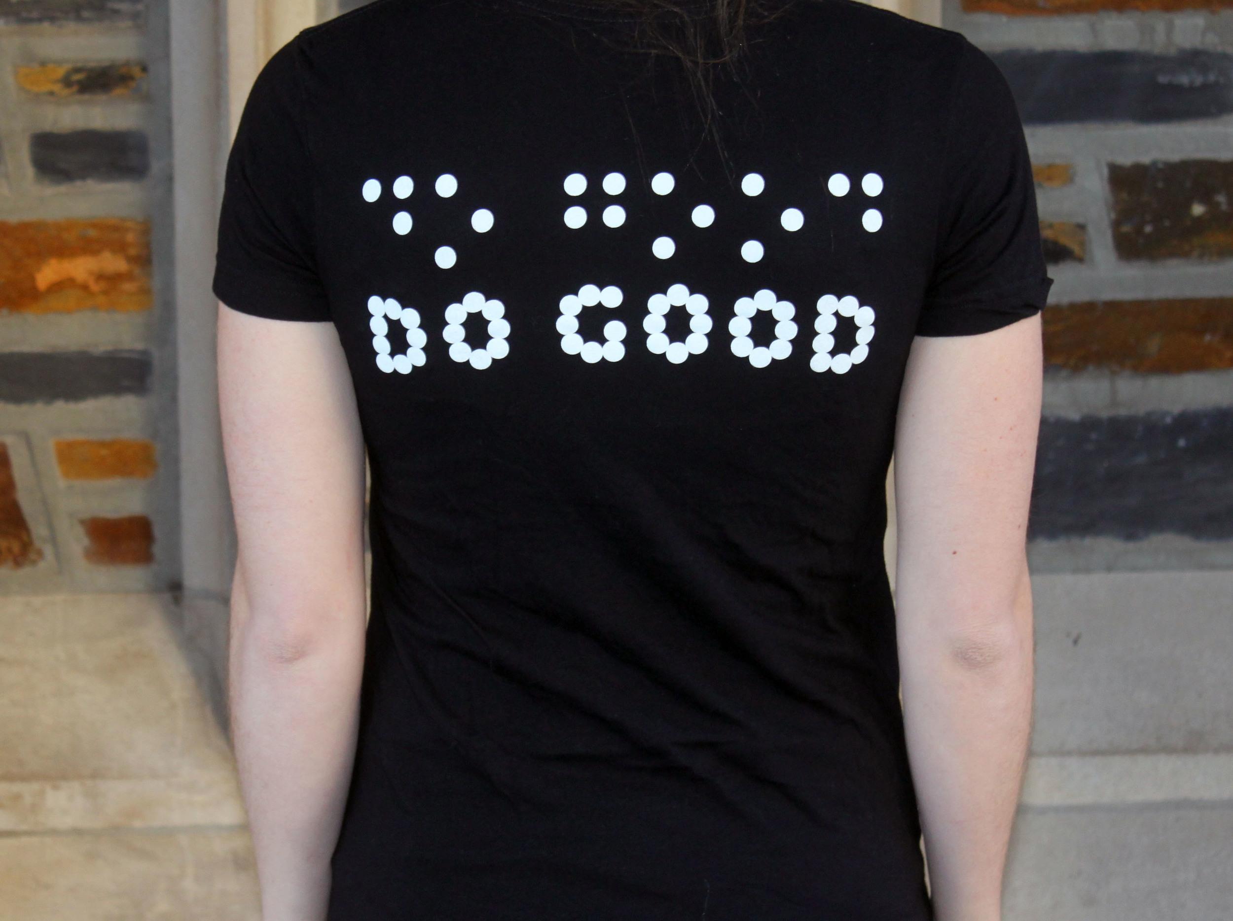 DG Shirt 1-1.jpg