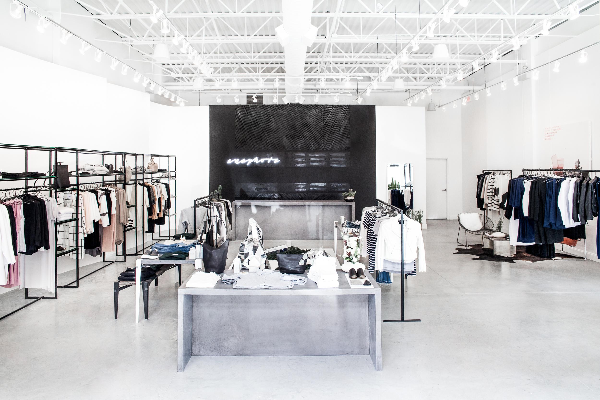 Anaphora-Shop2