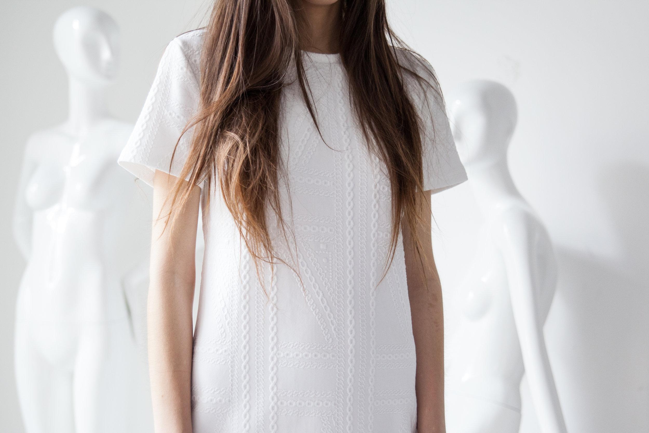 White-BlushEdit-17.jpg