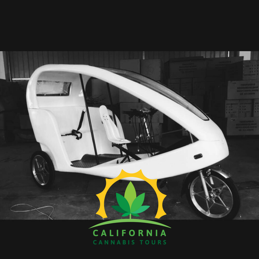 california cannabis tours tlatimer coming soon.png