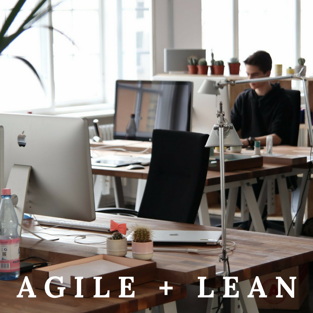 agile and lean president shark startup.png