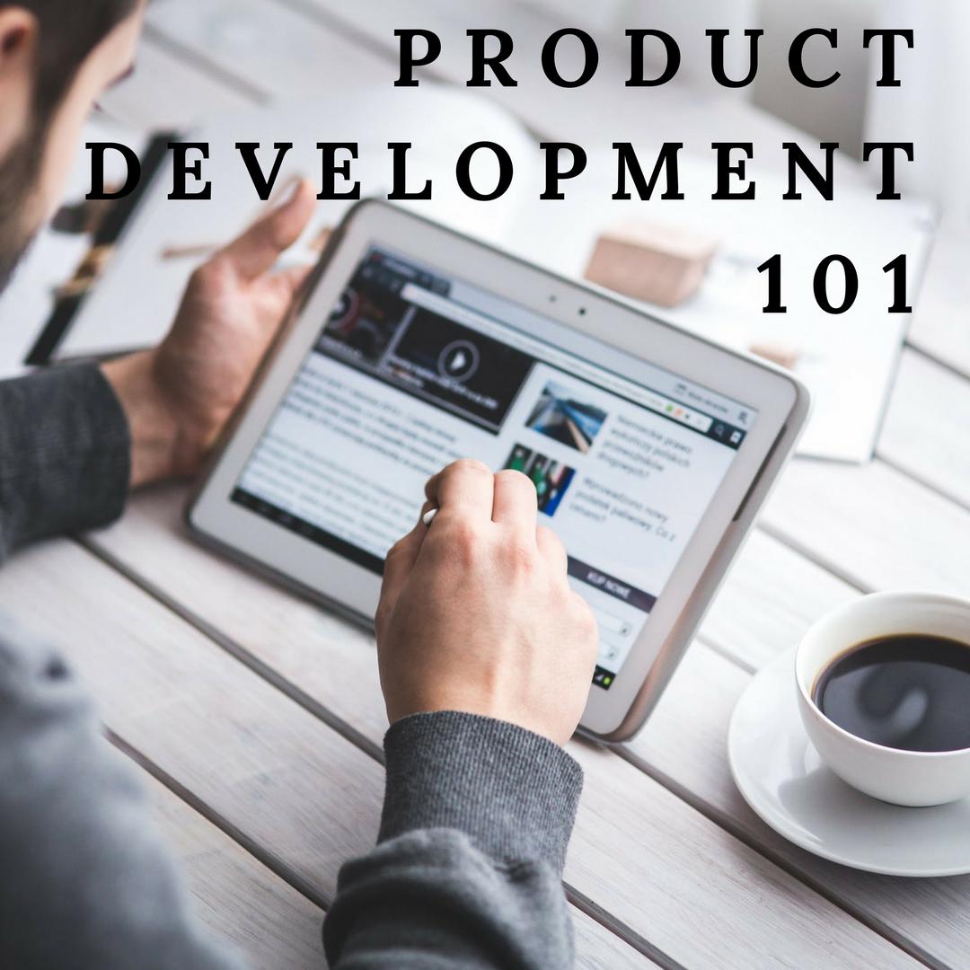 product development 101 president shark startup consultants.png