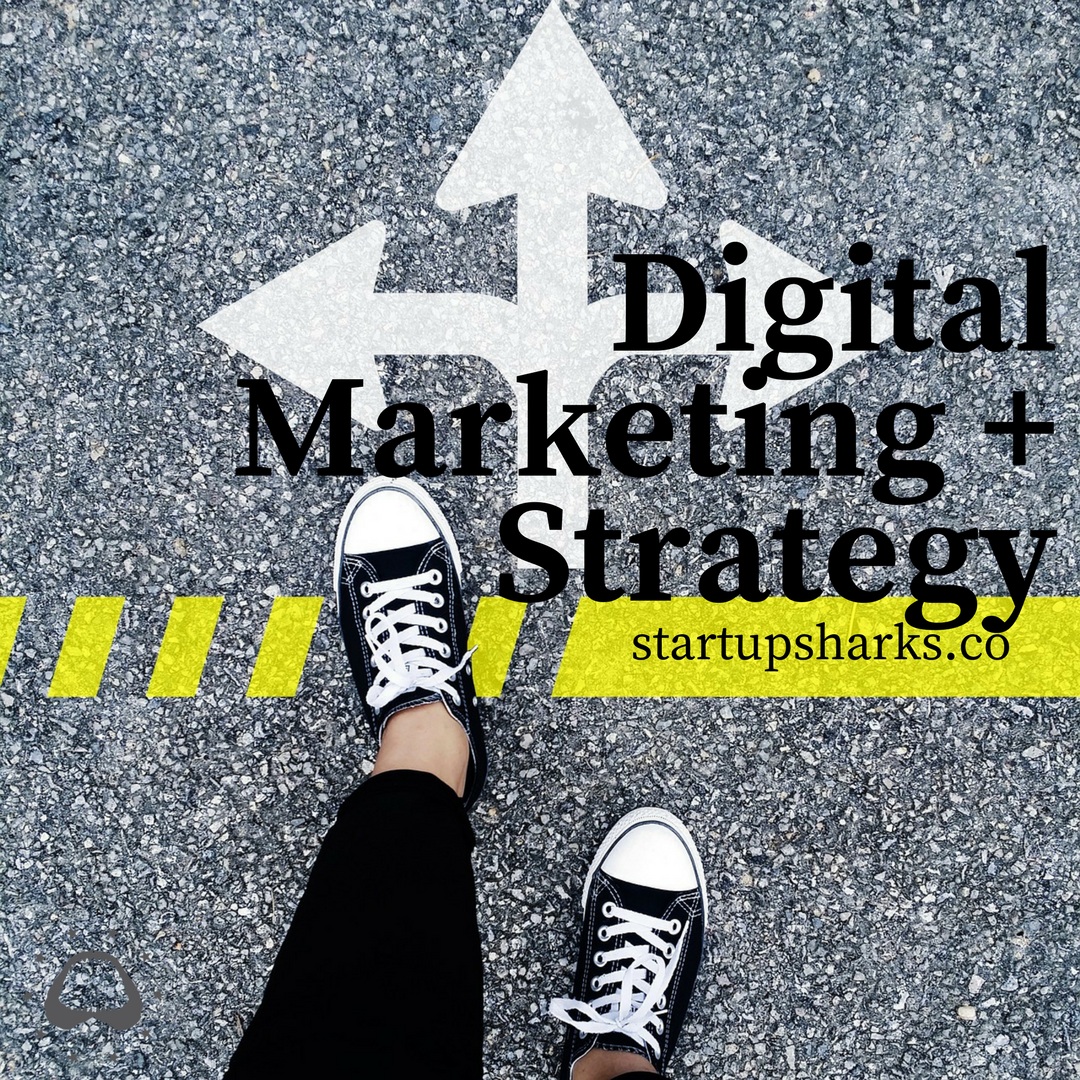 Digital Marketing + Strategy (1).png