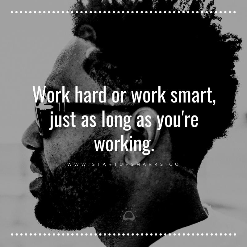 work hard or work smart (3).png