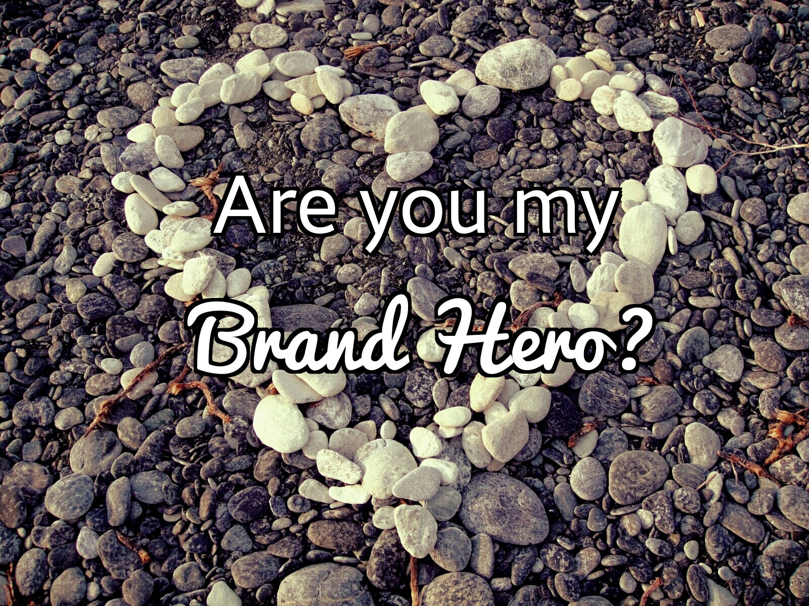 Brand Hero2.jpg