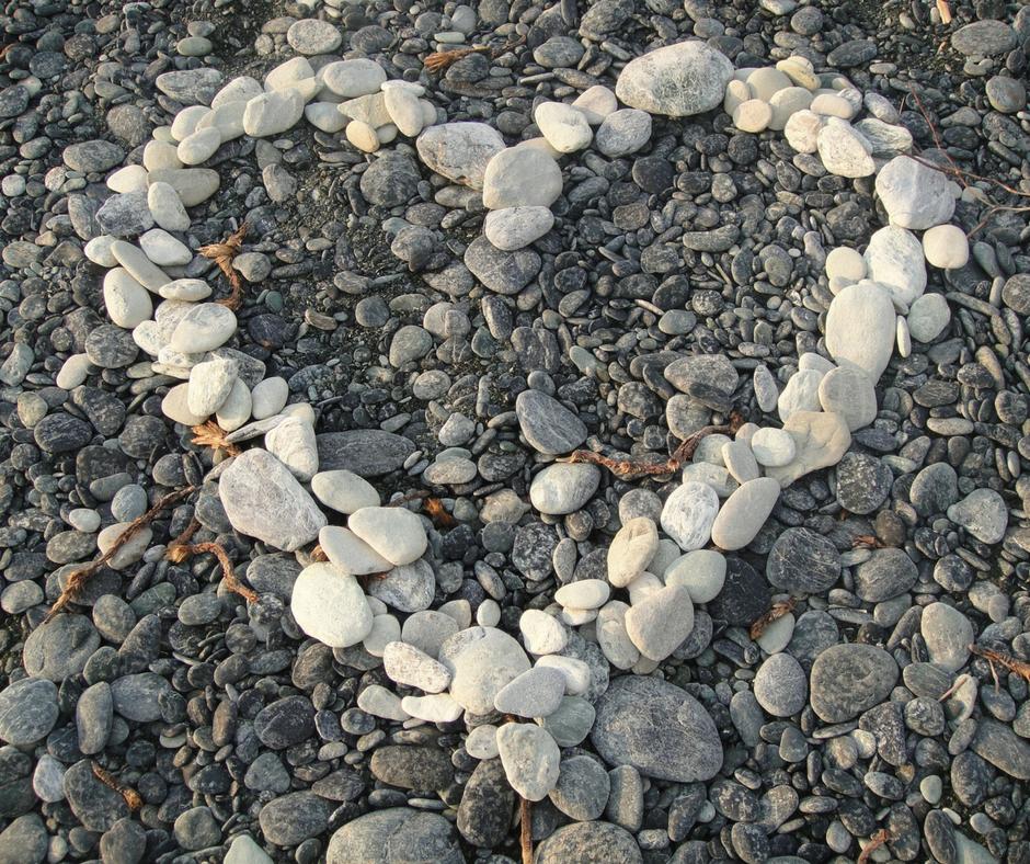 Corsica Heart Circle.jpg