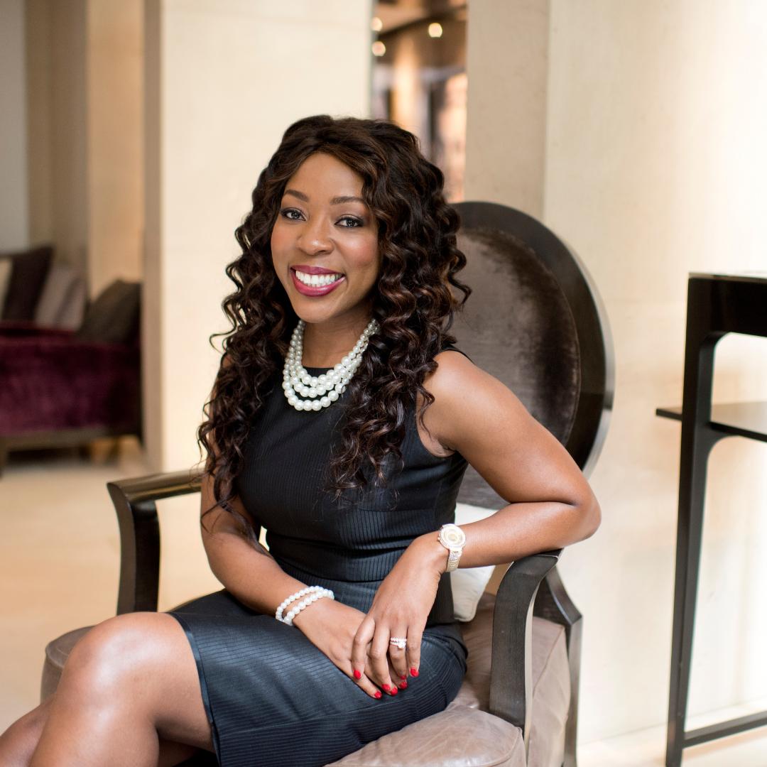 Maxine Nwaneri.png