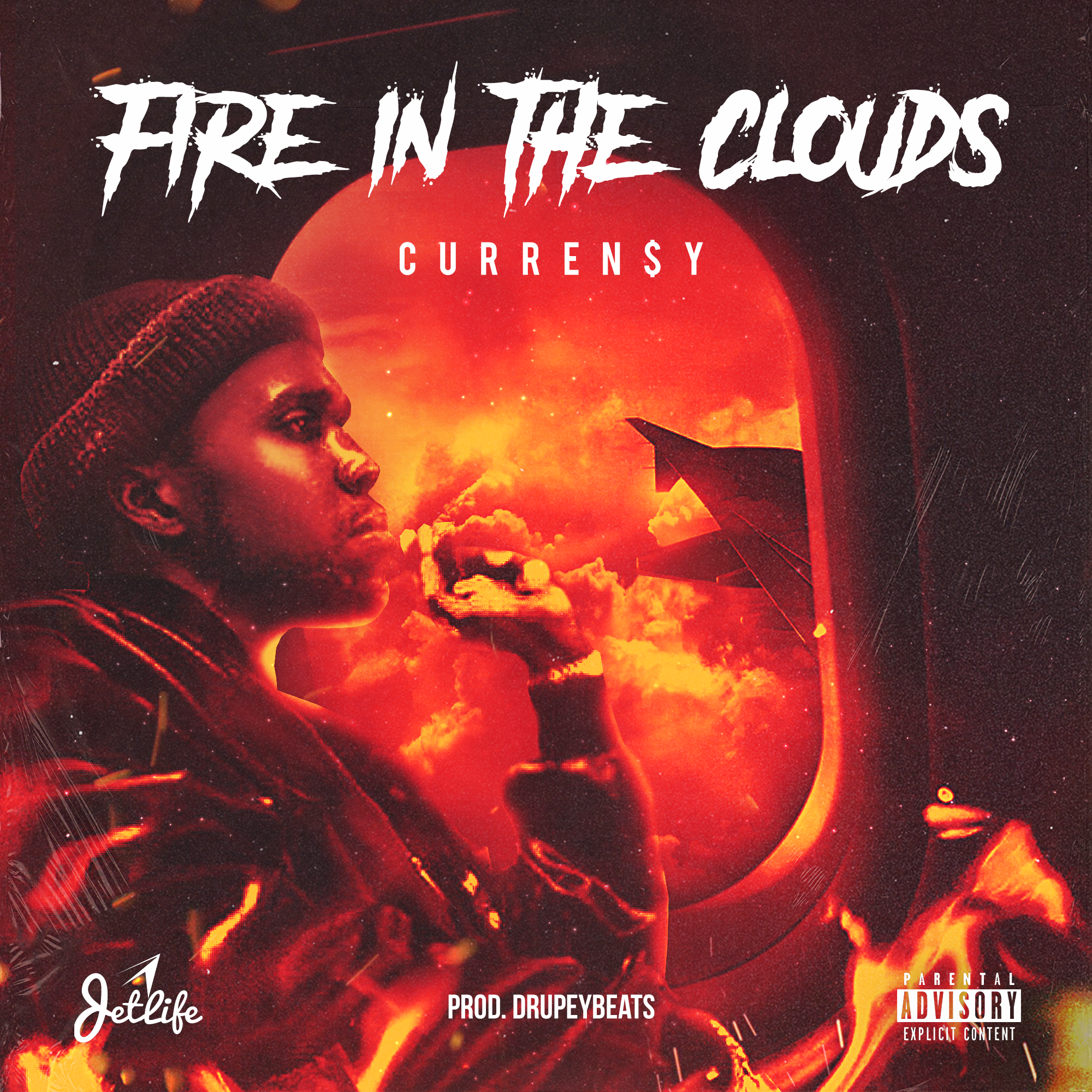 Fire in the Clouds.png