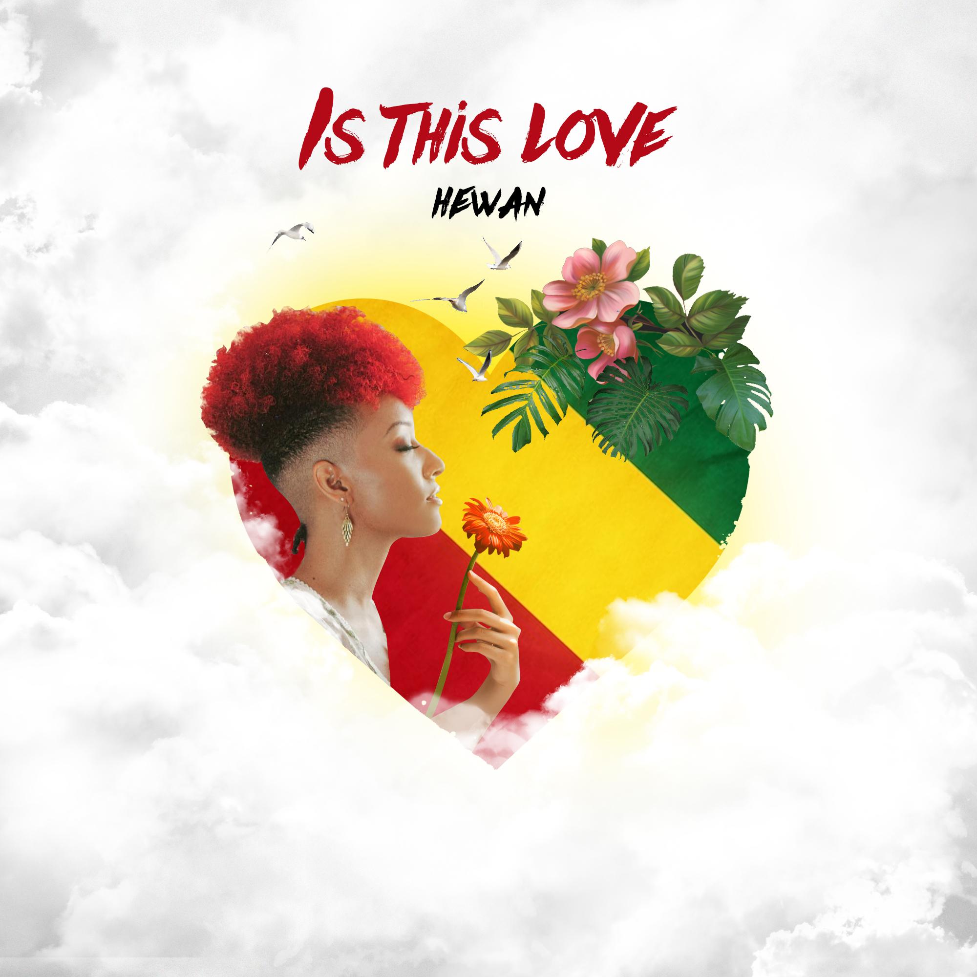 Is this Love 1.jpg