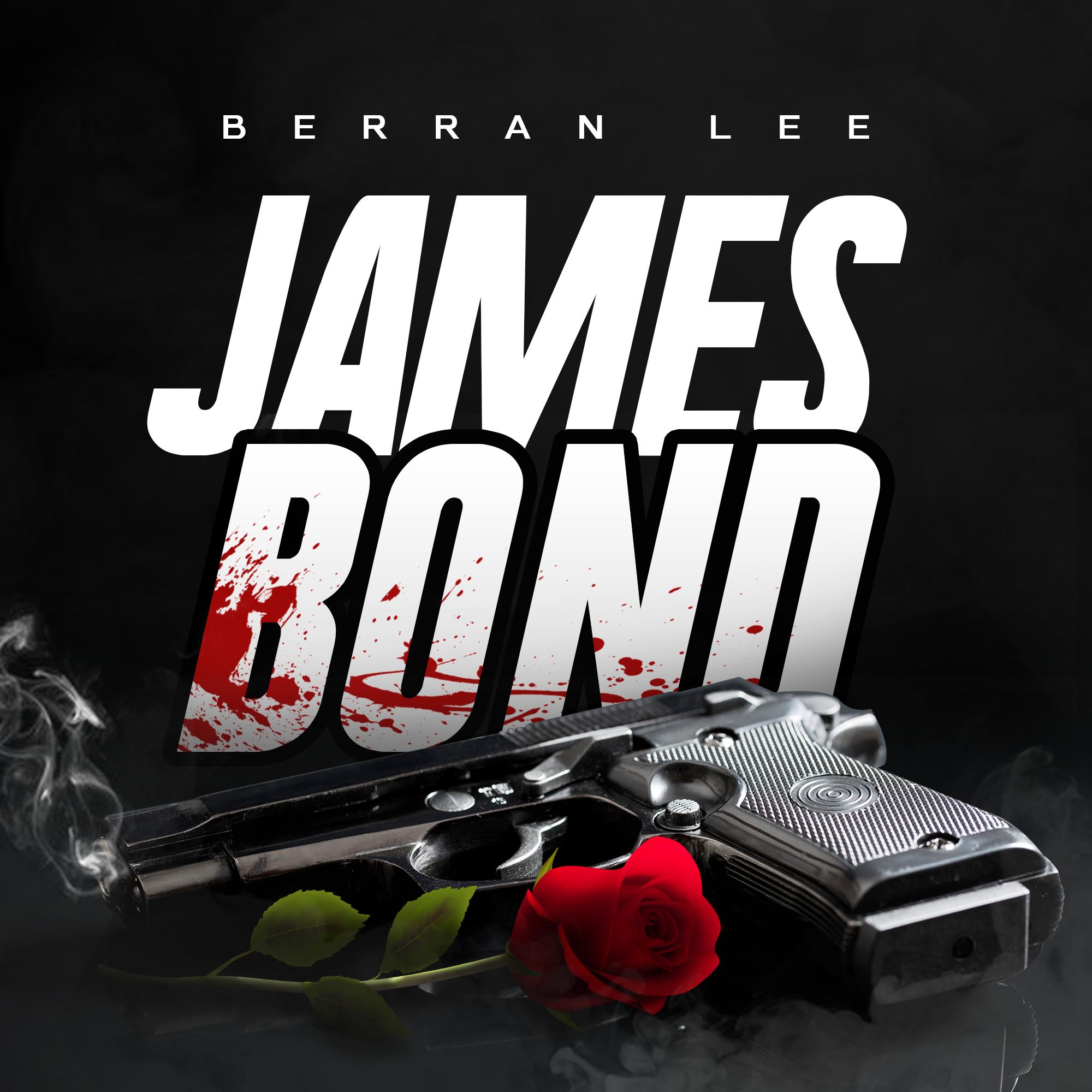 James Bond II.png
