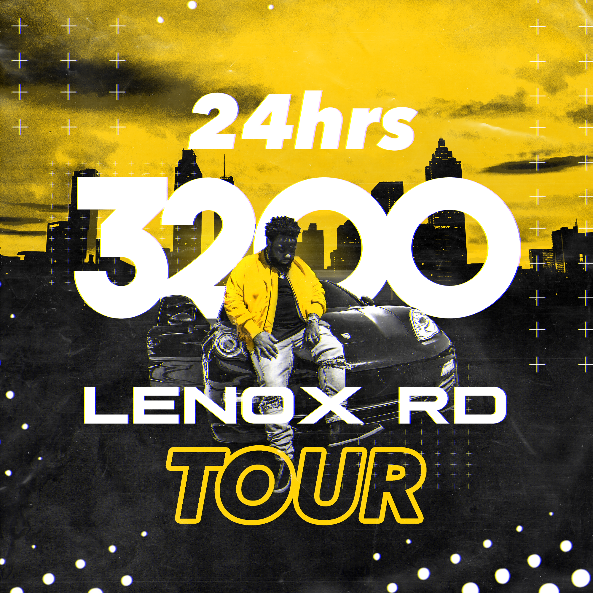 3200 lenox rd poster.png