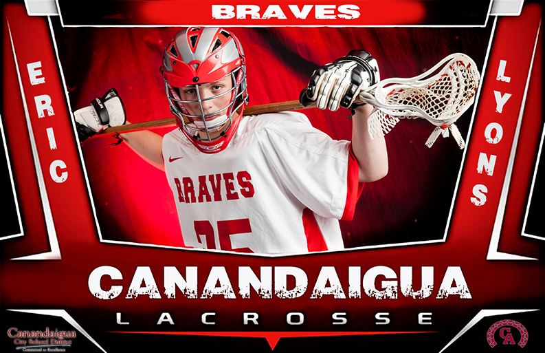 Canandaigua Sports Photography