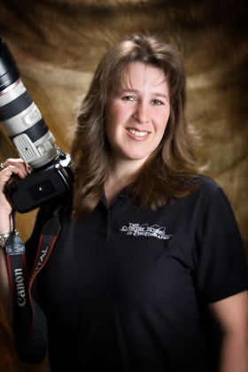 the country studio of photography rochester ny