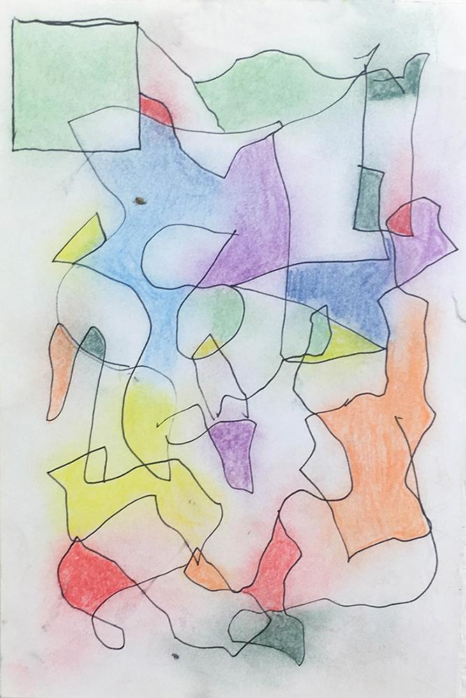 Hartley_Kathleen_Sketchbook 2.jpg