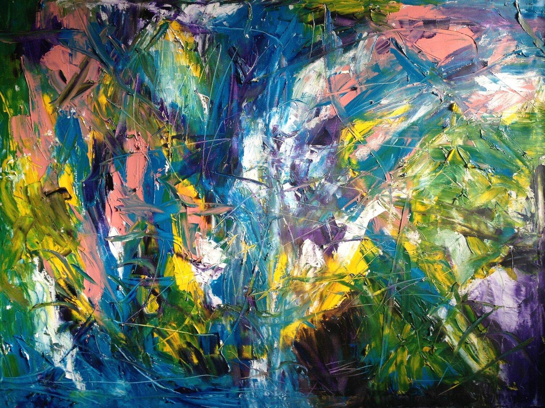 Anticipation_36x48_oil on canvas.jpg