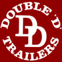Double D Trailers - www.doubledtrailers.com