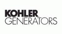 Kohler+Generators.jpg