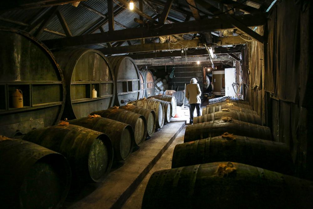 englishcidercountry1m3 (1 of 1).jpg