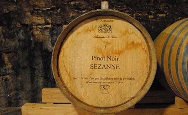 Le Brun Barrel.jpg