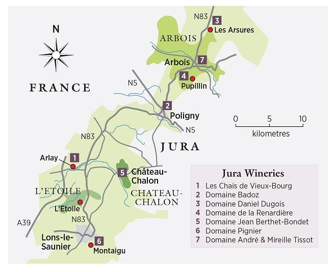 000009ab3-Jura_map_2.jpg