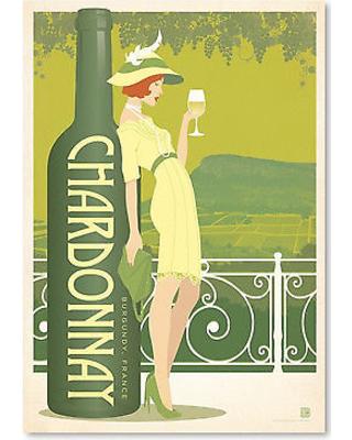 east-urban-home-wine-chardonnay-vintage-advertisement-esrb4720.jpg