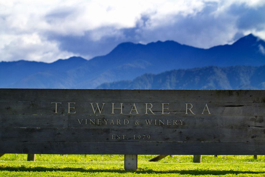 TWR-gate-photo-JW.jpg