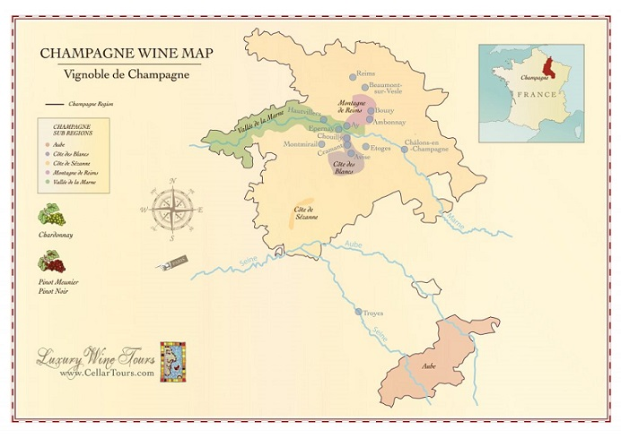 champagne-wine-region-map-1024x724.jpg