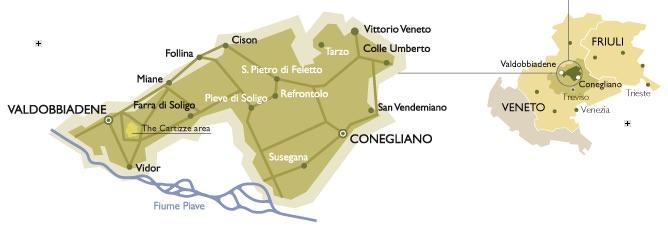 Prosecco-Tour-Map-of-Prosecco.jpg