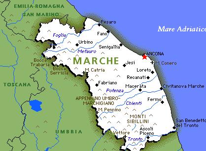 Le-Marche.png