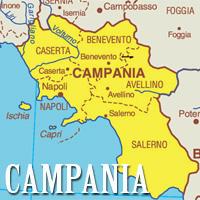 Campania-Image01.jpg