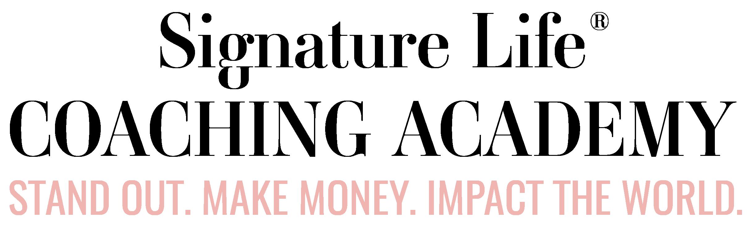 Coaching-Academy-logo-01 (5).png