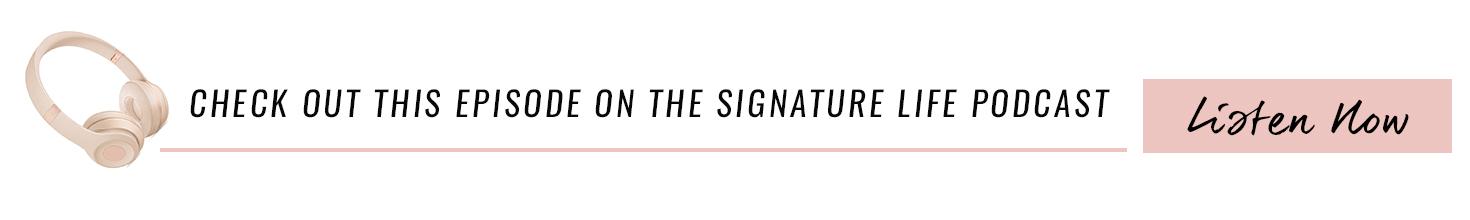 SignatureLife_Podcast.jpg
