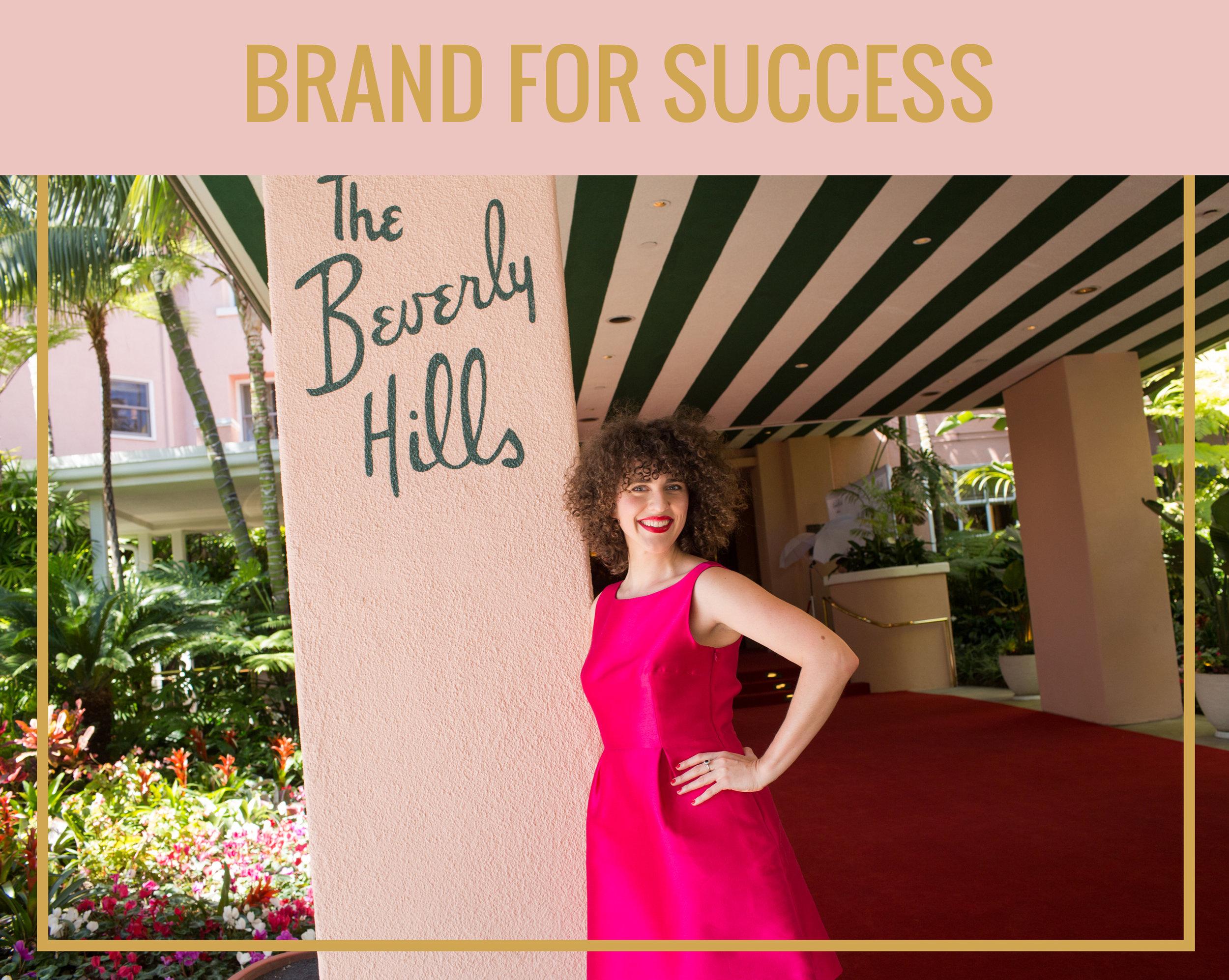BRAND-FOR-SUCCESS (1).jpg