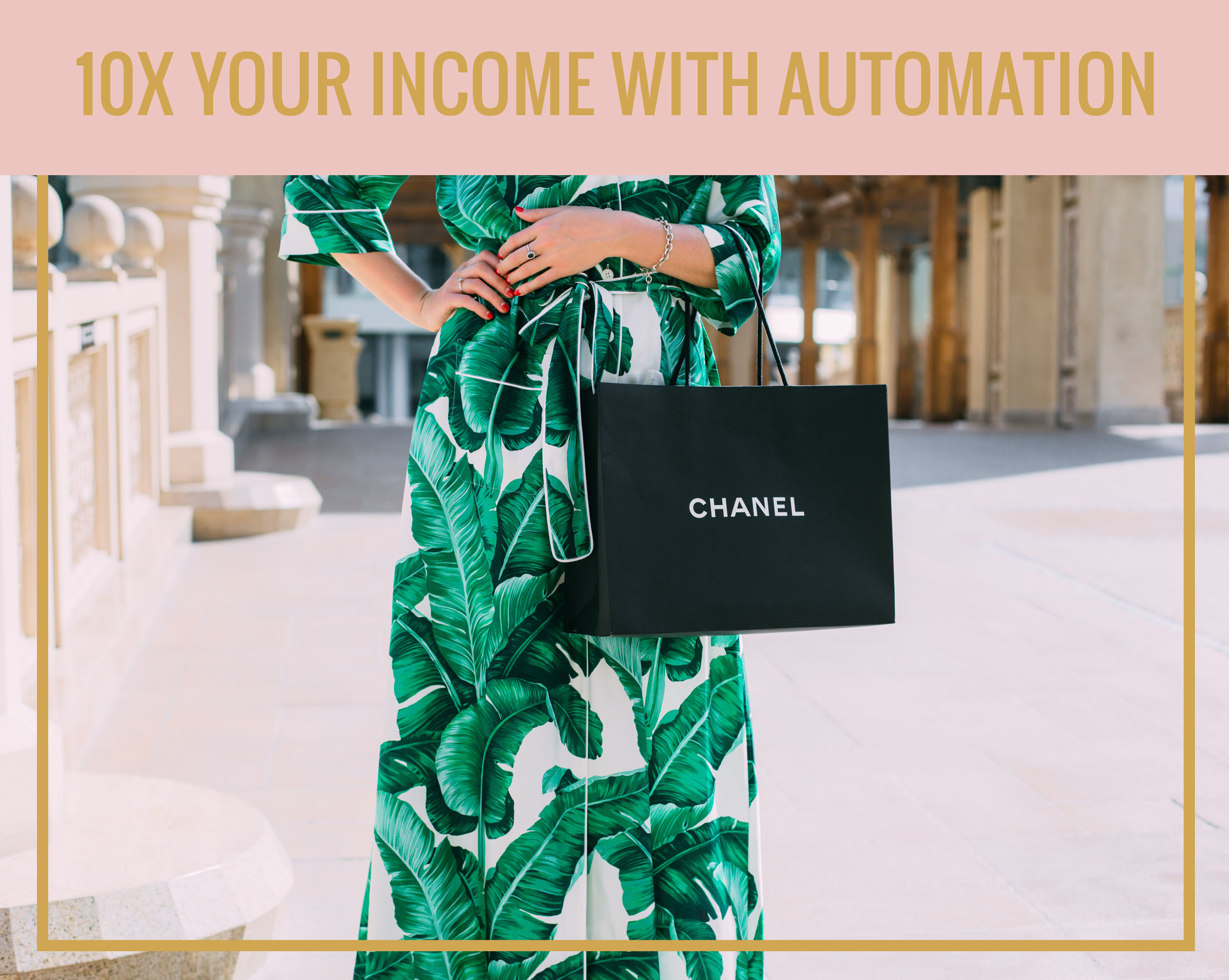 10X-YOUR-INCOME-WITH-AUTOMATION (3).jpg