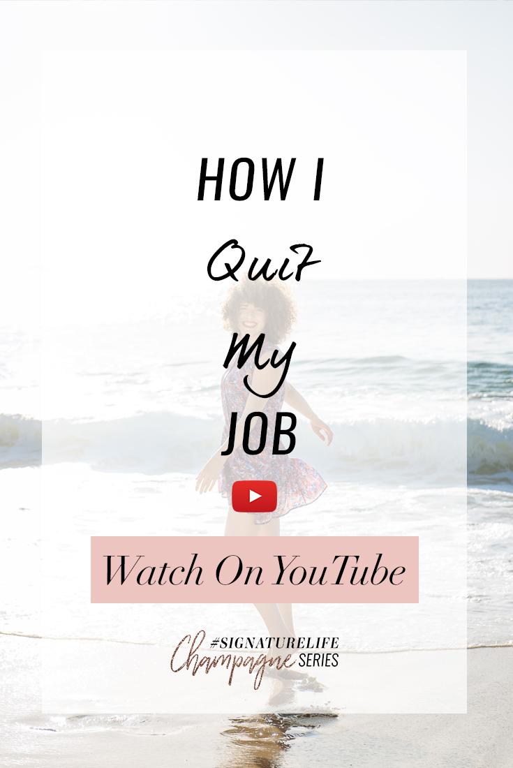 How I Quit My Job Thumbnail Pinterest.jpg