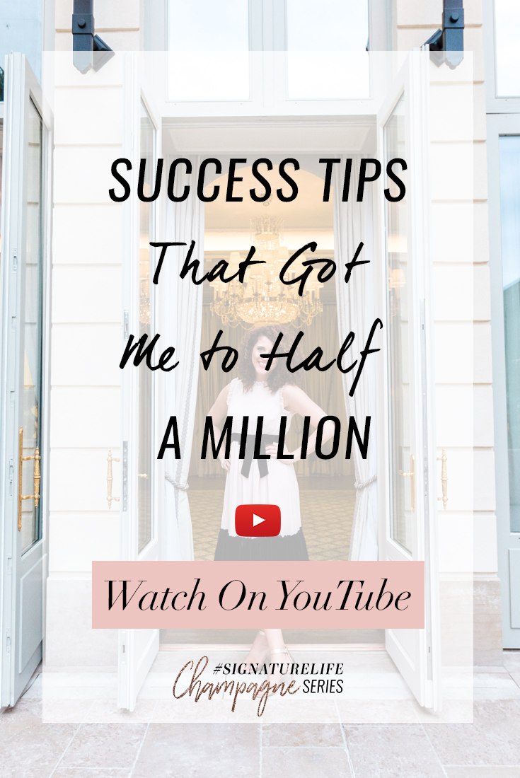 Success Tips That Got Me to Half a Million-Pinterest.jpg
