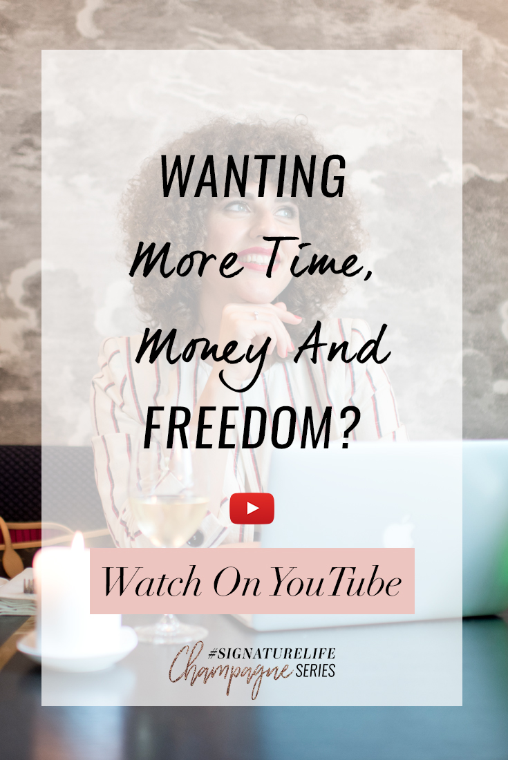 Wanting More Time, Money and Freedom_ -Pinterest Graphic.jpg