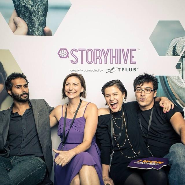 Storyhive_L&F.jpg