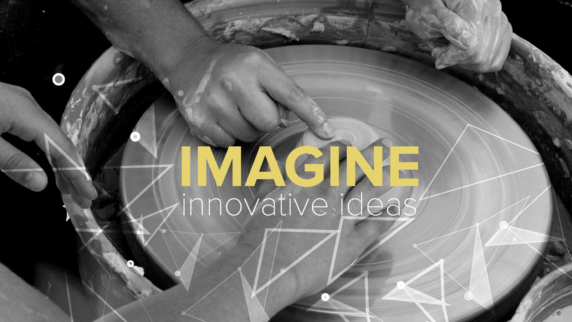 IMAGINE-01.jpg