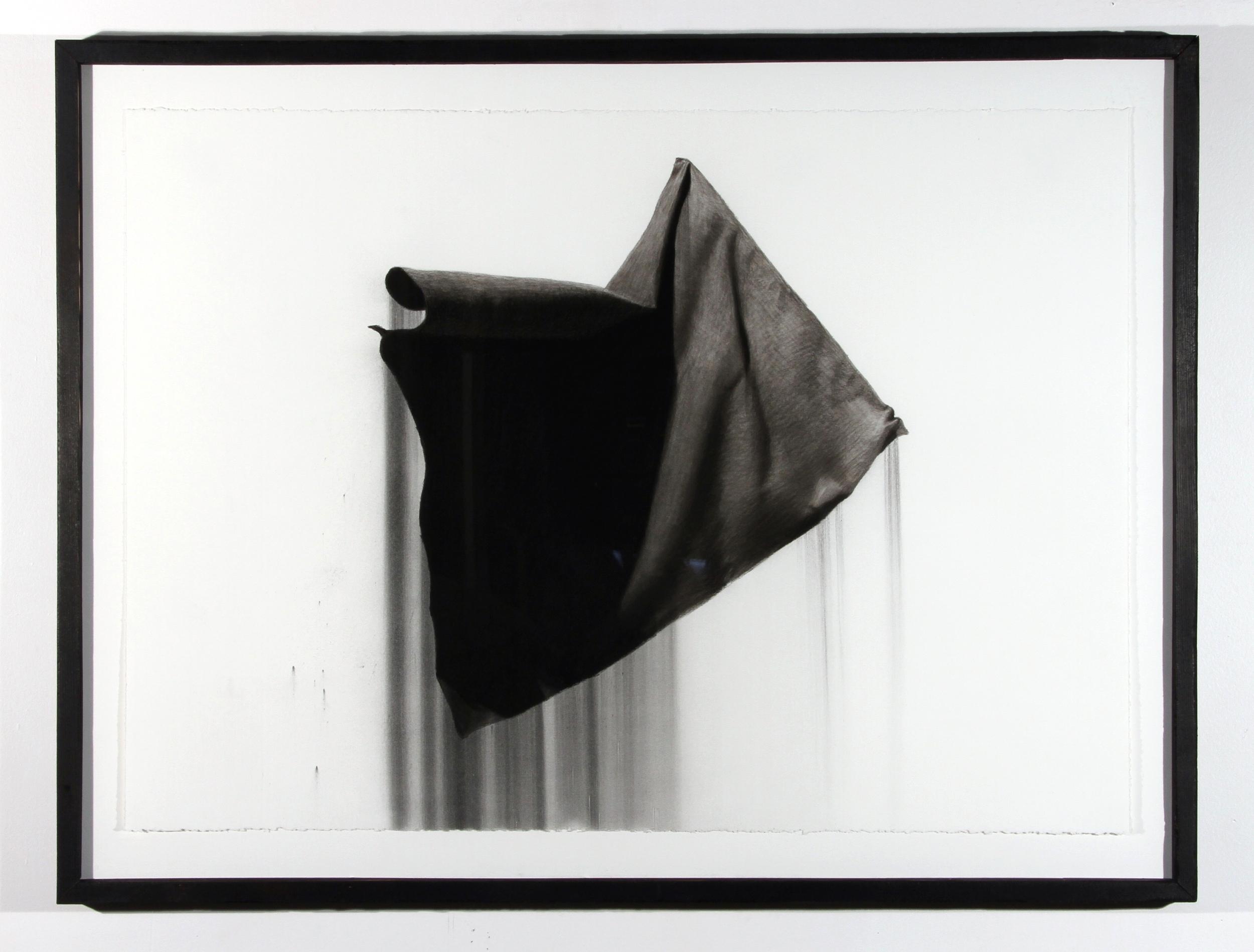 Charcoal Flag 30 x 40 1.jpg