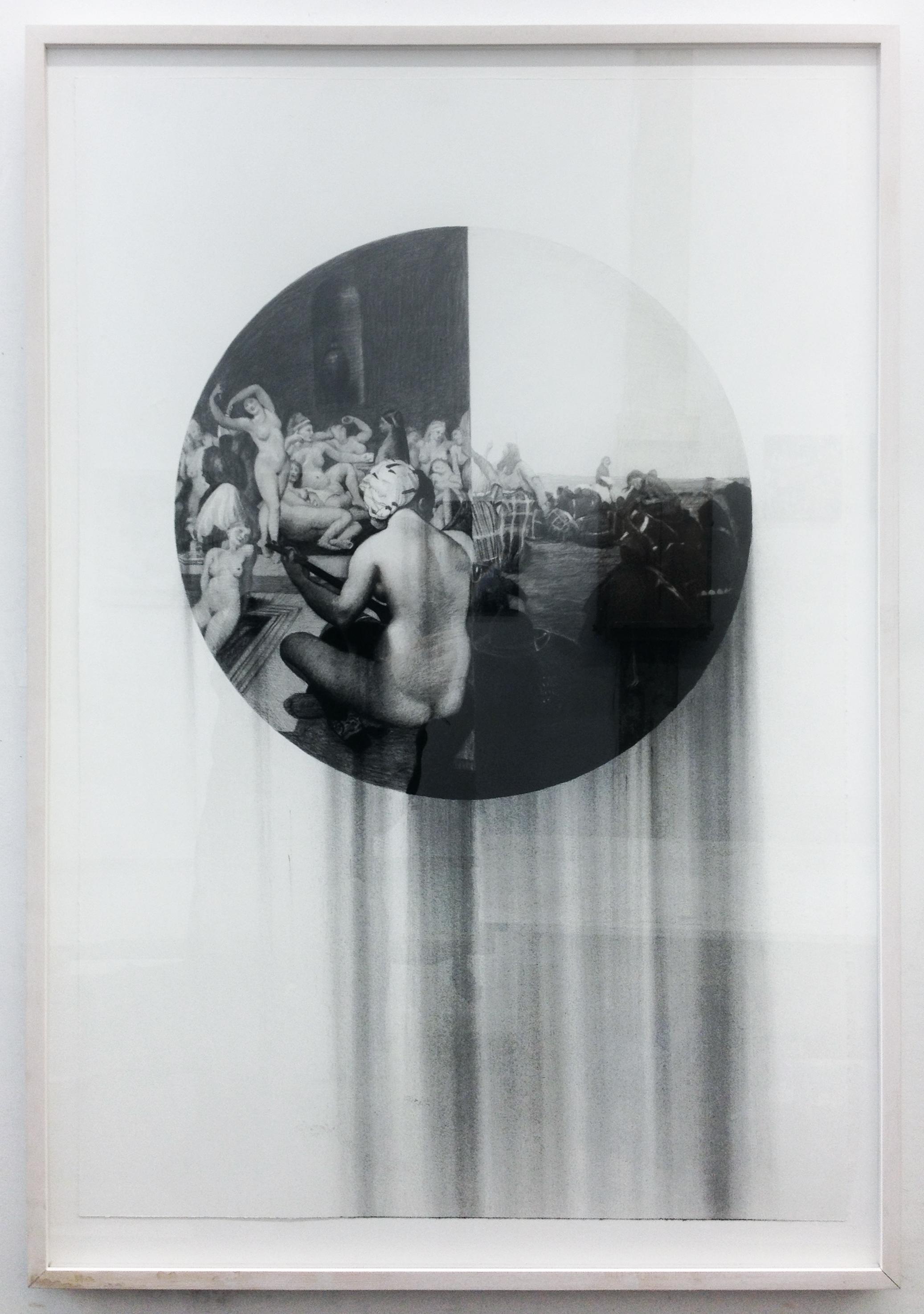 bathers ghostdance.jpg