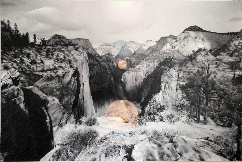 Zion National Park.jpg