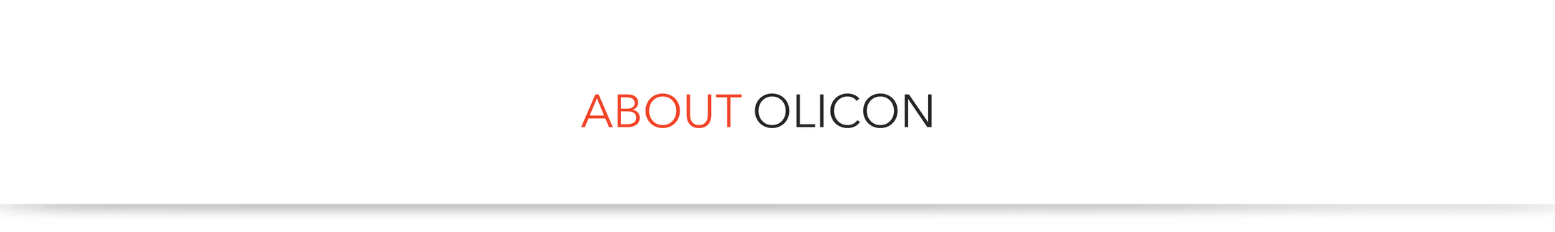 olicon-13.png