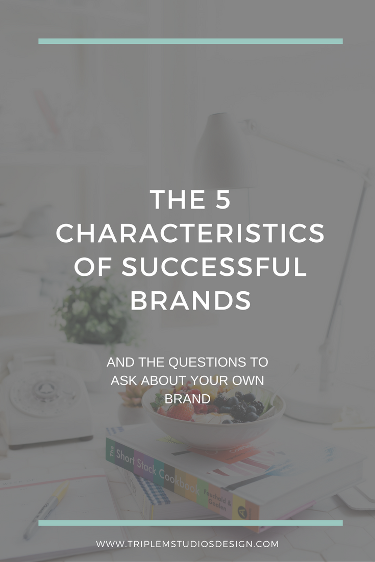 5_characteristics_of_successful_brands