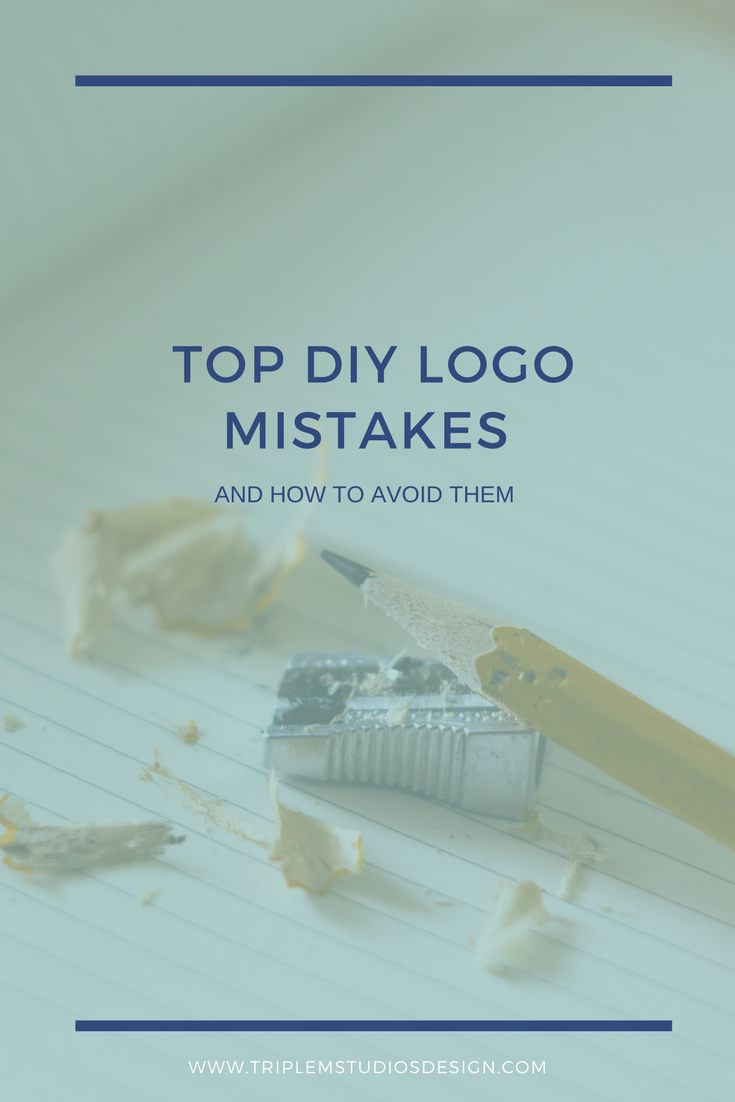 Top_DIY_Logo_Mistakes