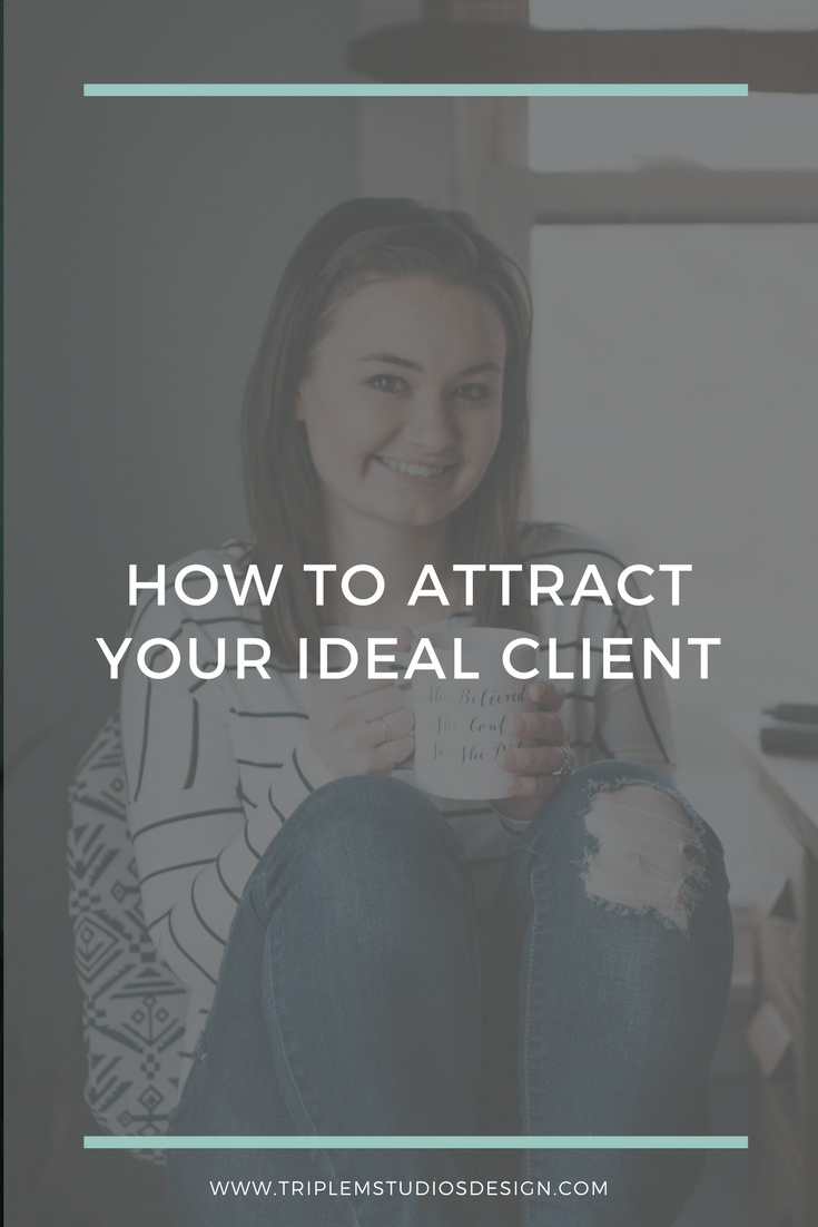 How_to_attract_your_ideal_client