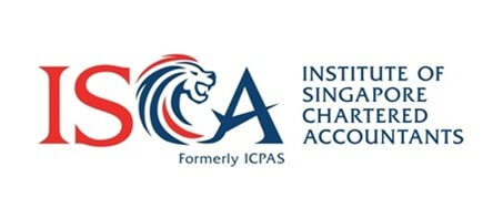 accounting services singapore
