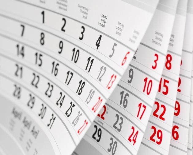 calendar+generic+shutterstock_125681588.jpg