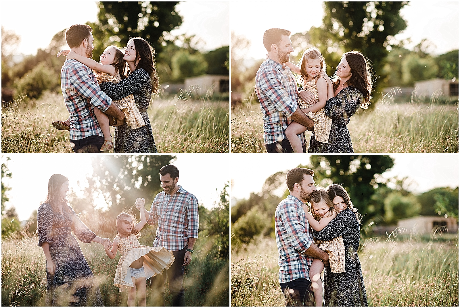 boutique photography retreat ignite your craft with blair thurston retreats | family lifestyle amanda joy photography