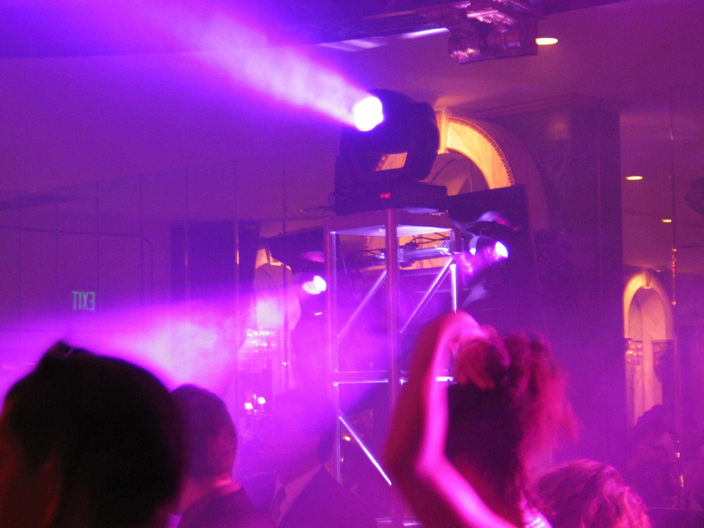 Concert light2.JPG